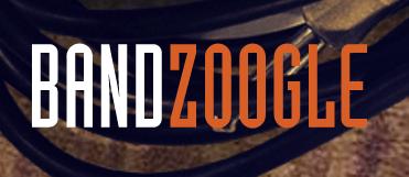 Bandzoogle Promo Codes & Deals