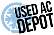 Used AC Depot Promo Codes & Deals