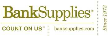 Bank Supplies Promo Codes & Deals