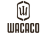 Wacaco Discount Codes