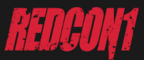 Redcon1 Promo Codes & Deals