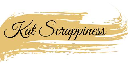 Kat Scrappiness