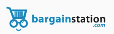 BargainStation Promo Codes & Deals
