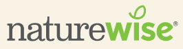 NatureWise Promo Codes & Deals
