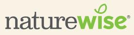 NatureWise Promo Codes & Deals