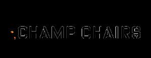 Champ Chairs