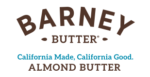 Barney Butter Promo Codes & Deals