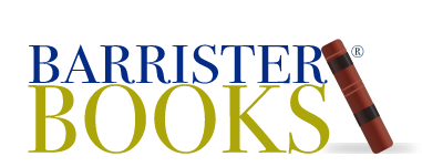 BarristerBooks Promo Codes & Deals