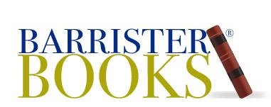 BarristerBooks