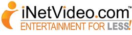 iNetVideo Promo Codes & Deals