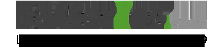 Batteries.com Promo Codes & Deals