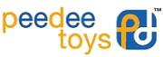 PeeDee Toys Promo Codes & Deals