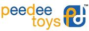 PeeDee Toys