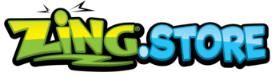 Zing Promo Codes & Deals