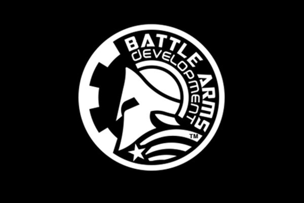 Battle Arms Development Promo Codes & Deals