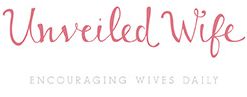 Unveiled Wife Promo Codes & Deals