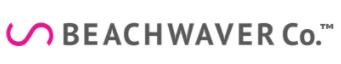 Beachwaver Promo Codes & Deals