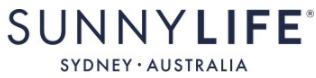 SunnyLife Australia