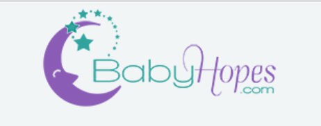 BabyHopes Promo Codes & Deals