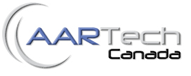 AARtech Promo Codes & Deals
