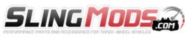 SlingMods Promo Codes & Deals