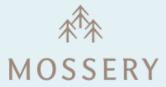Mossery