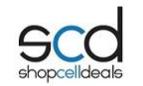 Shopcelldeals Promo Codes & Deals