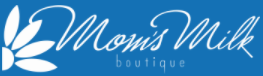Mom's Milk Boutique Promo Codes & Deals