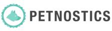 Petnostics Promo Codes & Deals