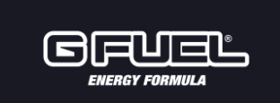 G Fuel Promo Codes & Deals