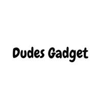 Dude Gadgets Promo Codes & Deals