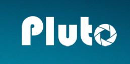 Pluto Promo Codes & Deals