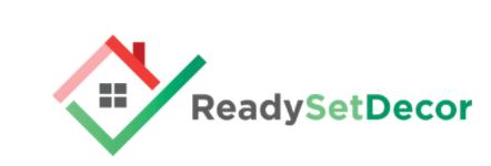 ReadySetDecor