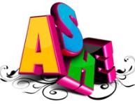 Ashe Design