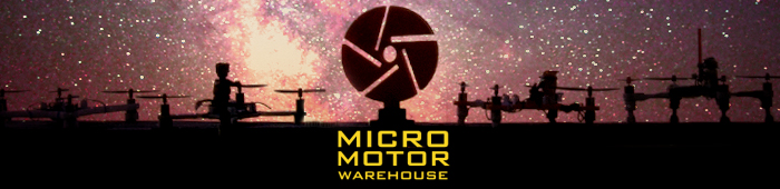 Micro Motor Warehouse Promo Codes & Deals