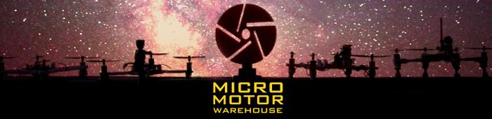 Micro Motor Warehouse