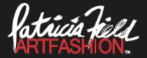 Patricia Field Promo Codes & Deals