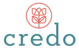Credo Promo Codes & Deals