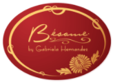 Besame Cosmetics Promo Codes & Deals