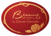 Besame Cosmetics Promo Codes & Deals