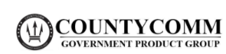 Countycomm Promo Codes & Deals