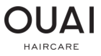 Ouai Haircare Promo Codes & Deals