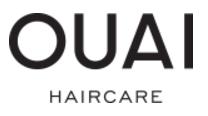 Ouai Haircare Promo Codes & Deals