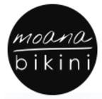 Moana Bikini Discount Codes