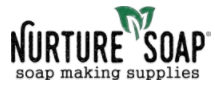 Nurture Soap Promo Codes & Deals