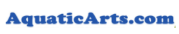Aquatic Arts Promo Codes & Deals