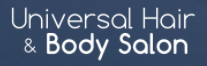 Universal Hair & Body Salon