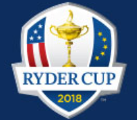 Ryder Cup Shop Promo Codes & Deals