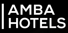 Amba Hotels Discount Codes & Deals