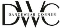 Dancewear Corner Promo Codes & Deals